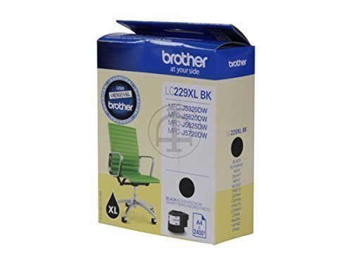 brother-original-brother-mfc-j-5625-dw-lc-229-xl-bk-ink-cartridge-black-2400-pages