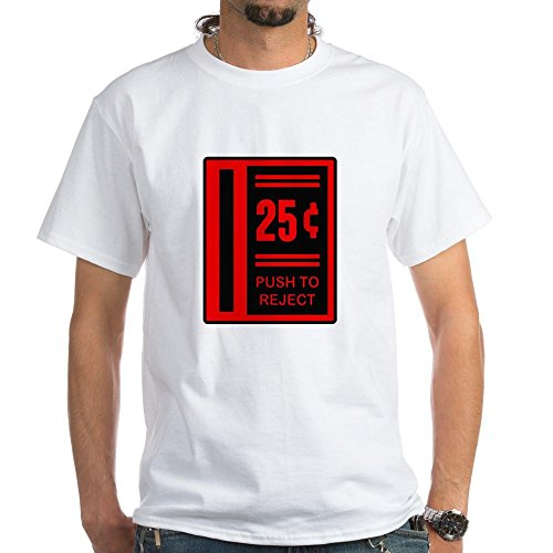 New Mens Two Words Anderson Knows Exclusive Quality T-shirt for Men XS Shirt