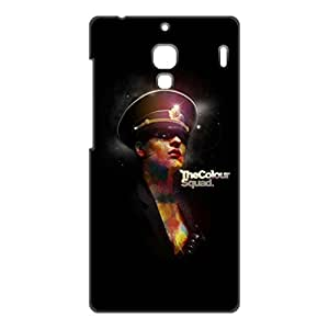 a AND b Designer Printed Mobile Back Cover / Back Case For Xiaomi Redmi 1S (XOM_R1S_3D_485)