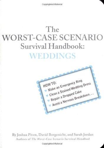 The worst case scenario survival handbook pdf download xp