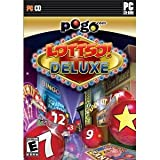 Lottso! Deluxe (PC CD)