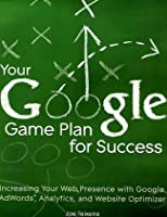 Your Google Game Plan for Success ebook download
