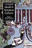 img - for The Cambridge Companion to Modern German Culture (Cambridge Companions to Culture) book / textbook / text book