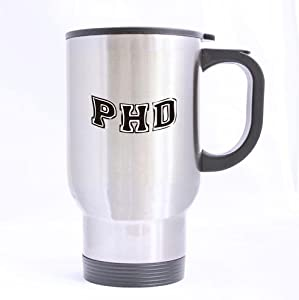 Phd Funny Quotes. QuotesGram