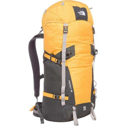 The North Face Unisex Adult Prophet 40 Backpack