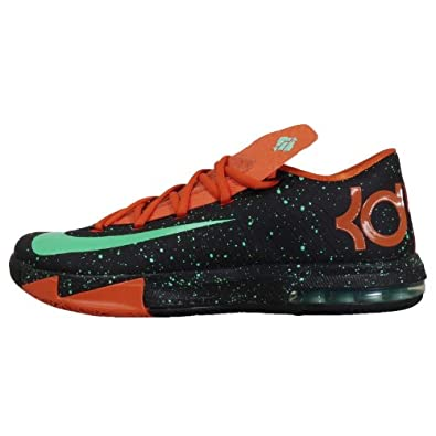 Kd 6 Shoes Kids