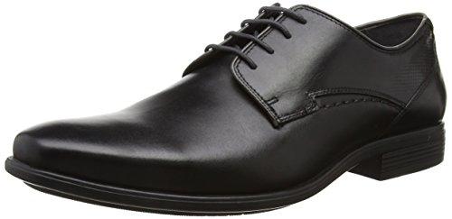 hush-puppies-mens-kane-maddow-oxford-black-black-leather-11-uk-46-eu
