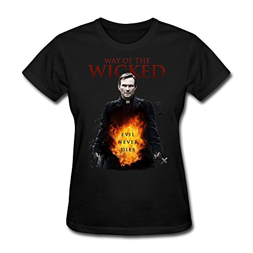 payyand-womens-christian-slater-best-supporting-actor-t-shirt-black-xl