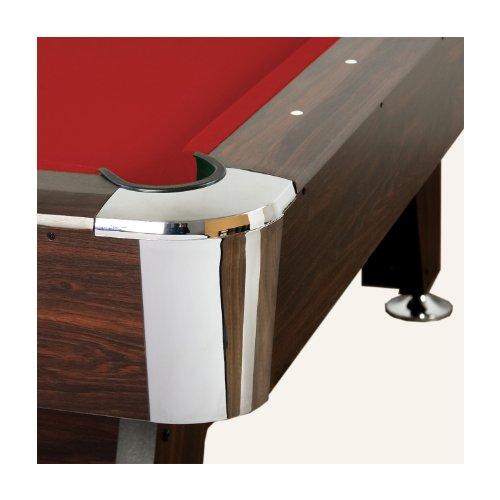 pool tisch ma e com forafrica. Black Bedroom Furniture Sets. Home Design Ideas