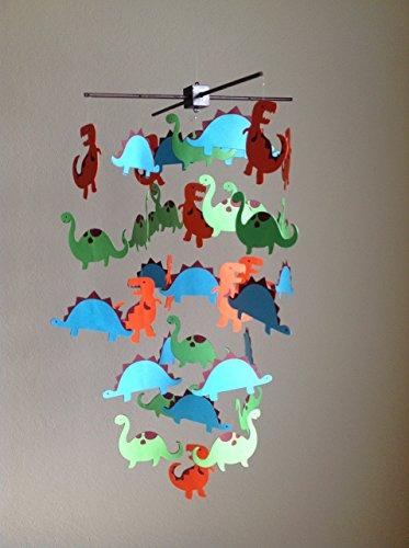 dinosaur-baby-mobil-dino-nursery-mobile