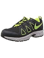 Nike Men's Absolute Mesh Running Shoes