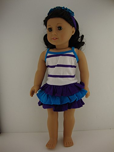 Kids Sweater Dresses front-1040465