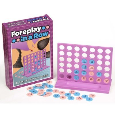 top-rated-foreplay-connect