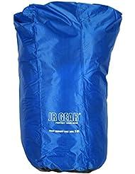 JR GEARS Light Weight Dry Bag 10
