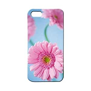 BLUEDIO Designer 3D Printed Back case cover for Apple Iphone 4 / 4S - G4743