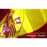 Himno Nacional De España. Origen Y Evolución (+CD)