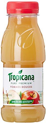 tropicana-jus-de-pommes-douces-pure-premium-25-cl