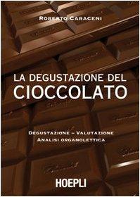 la-degustazione-del-cioccolato