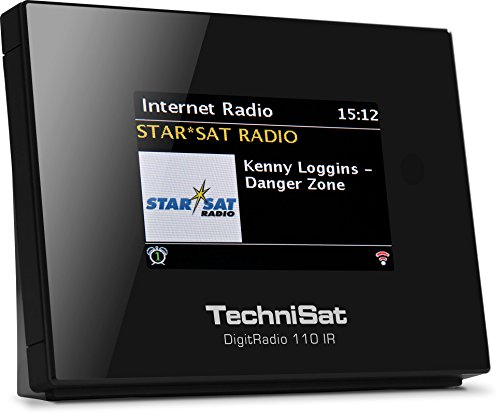 technisat-digitradio-110-ir