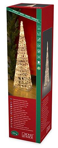 konstsmide-decoration-indoor-acrylic-pyramid-light-32-leds-warm-white