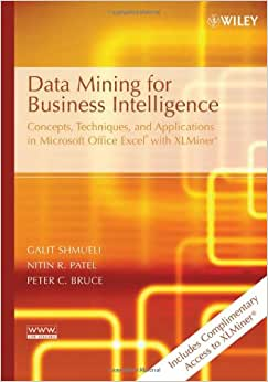 data mining concepts and techniques 3rd edition solution manual