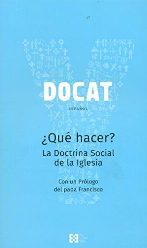 Docat (YOUCAT)