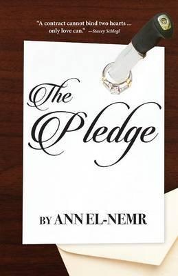 the-pledge-by-author-ann-el-nemr-published-on-march-2015