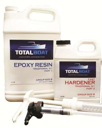 totalboat-51-epoxy-kit-gallon-fast-hardener