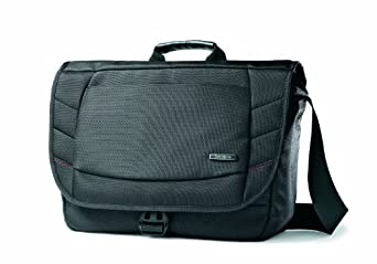 新秀丽 Samsonite 斜跨邮差包 Luggage Xenon 2 Messenger Bag,$38.39