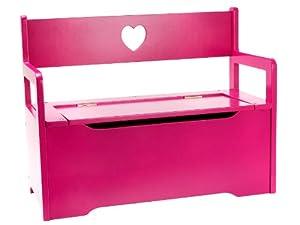 coffre a jouet pas cher les bons plans de micromonde. Black Bedroom Furniture Sets. Home Design Ideas