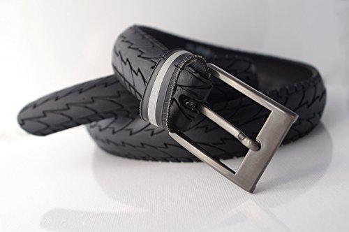 fahrradreifen-gurtel-i-35mm-vegan