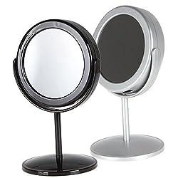 Spy Mirror Camera