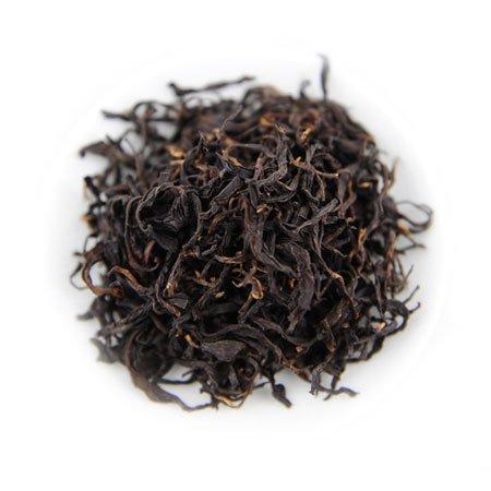 Taiwan Mixiang Black Tea ♦ Honey Black Tea ♦ 蜜香紅茶 1.7Oz