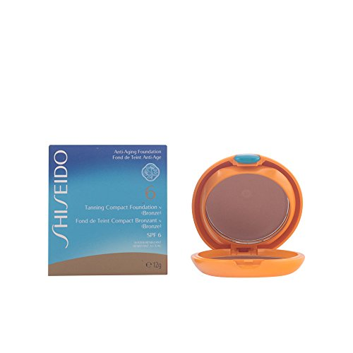 Shiseido 68173 Belletto