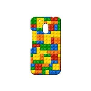G-STAR Designer Printed Back case cover for Motorola Moto G4 Plus - G0095