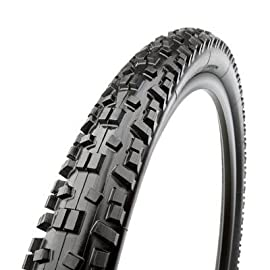 Geax Sturdy Performance Rigid Mountain Bike Tire