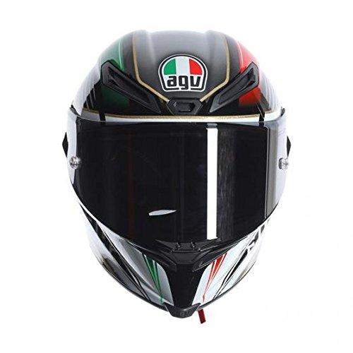 AGV-6101A2EY-a-forma-di-Corsa-E2205-luvtab-PLK-multicolore