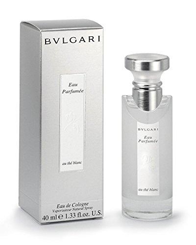 bvlgari-eau-parfumee-au-the-blanc-eau-de-cologne-spray-40-ml