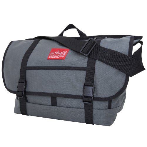 Manhattan Portage New York Messenger Bag (Large)