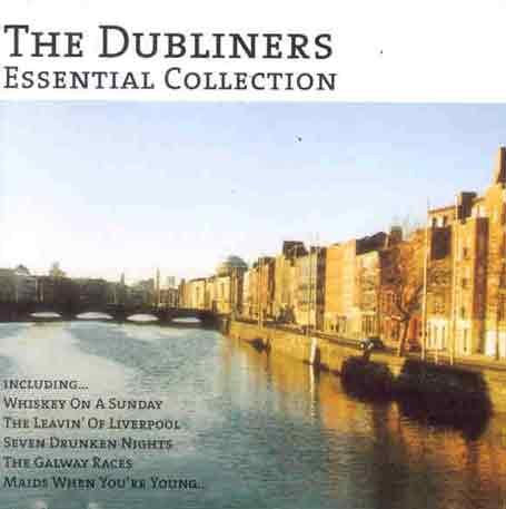 dubliners is essentially a collection essay Dive deep into james joyce's dubliners with extended analysis, commentary,   a collection of essays by outstanding scholars, full of useful facts and insights.