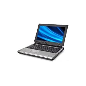 HP Mini 5101 FM955UT 10.1-Inch Black Netbook - Up to 4.5 Hours of Battery Life
