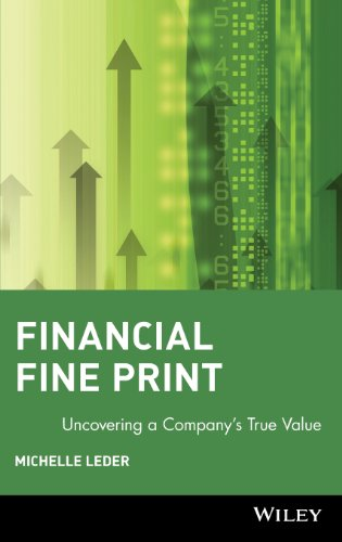 financial-fine-print-uncovering-a-companys-true-value