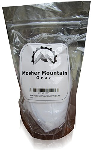 Mosher-Mountain-Gear-Refillable-Chalk-Ball-for-Gymnastics-Climbing-CrossFit-and-Weight-Lifting