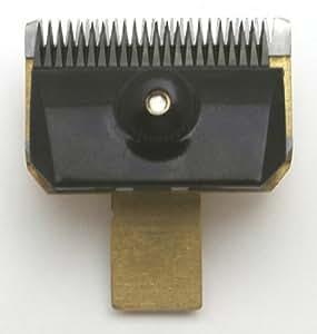 スライヴ電気バリカン替刃(5500用)0.5mmチタン