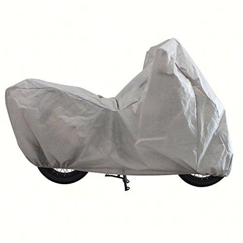 housse-de-protection-gris-soft-line-puff-interieur-sans-accessoires-pour-kawasaki-vn-1700-voyager-ab