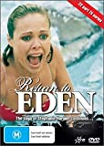 Return to Eden ( 6-DVD Boxset) 22 part TV Series