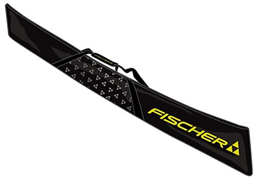 fischer-housse-ski-fischer-housse-1-paire-eco-160cm-unisexe-sans