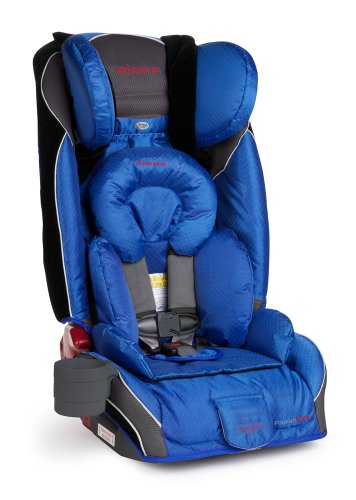 diono radianrxt convertible car seat cobalt discontinued by manufacturer b005mqr9j2. Black Bedroom Furniture Sets. Home Design Ideas