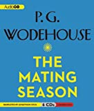img - for The Mating Season: A Wooster & Jeeves Comedy book / textbook / text book