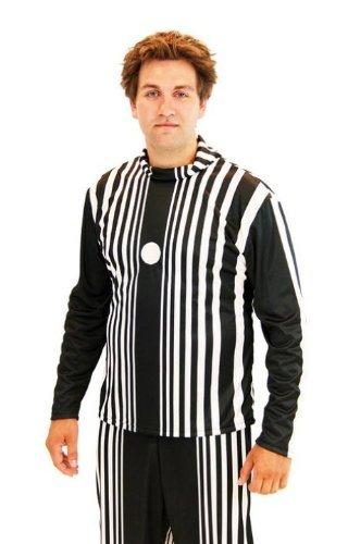 Sheldon Cooper Adult Costume